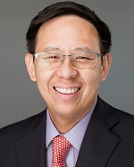 Kenneth Tsai