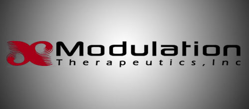 Modulation Therapeutics logo