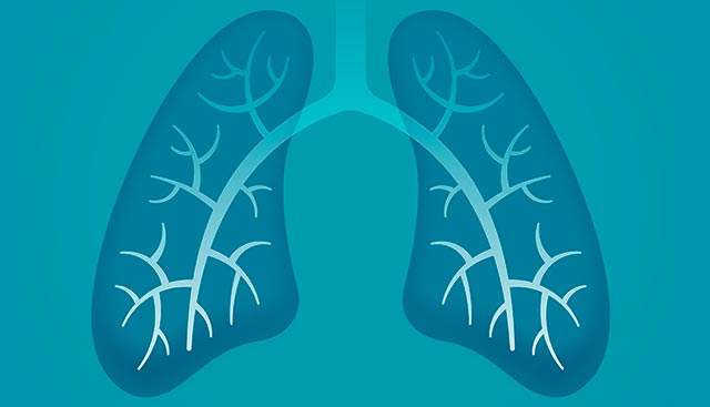 Early-Signs-of-Lung-Cancer.jpg