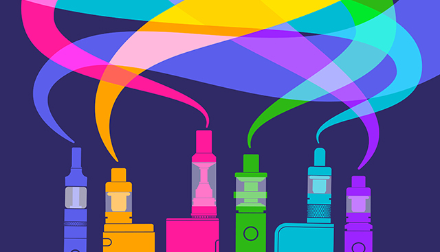 Colorful-ECig.jpg