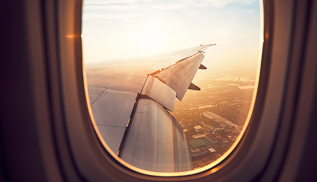 Plane-Flying-Window.jpg