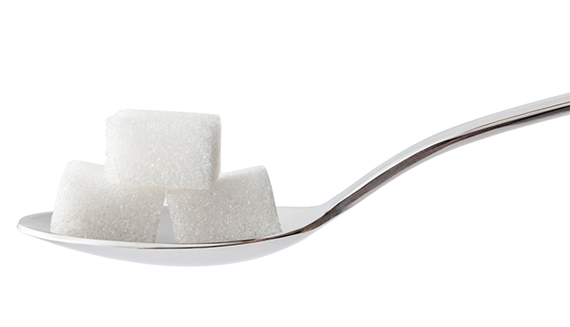 Sugar-Cubes-Spoon.jpg