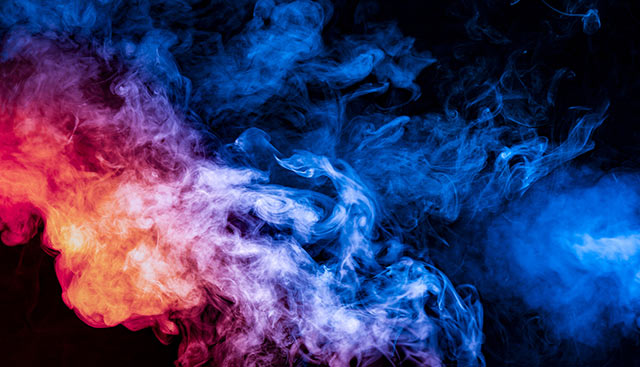 vaping-coloful-smoke.jpg