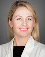 Caitlin McMullen, MD, head and neck surgeon